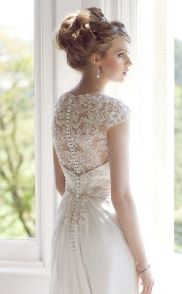 Lily Amore Bridal, Troon   3 reviews   Wedding Dress Shop