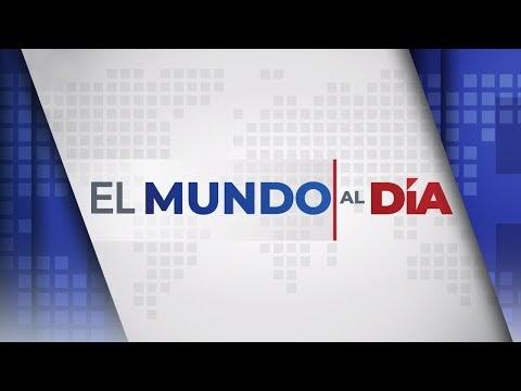 El Mundo al Día | 11/19/2020