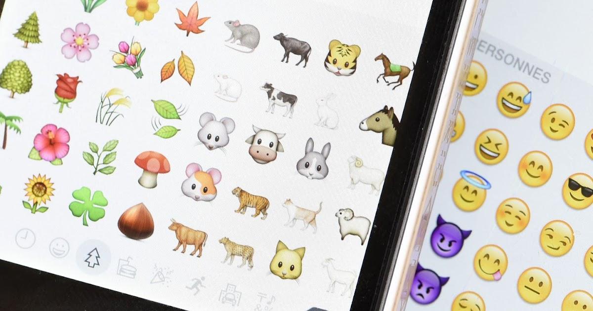 Gebärdensprache Ich Liebe Dich Emoji / Eigentliche