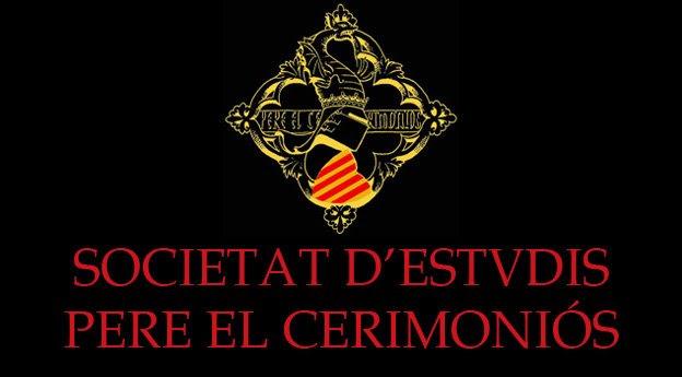 Societat d'Estudis Pere el Cerimoniós