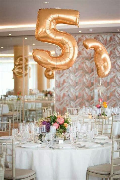 Cheap (Cute) Wedding Decoration Ideas