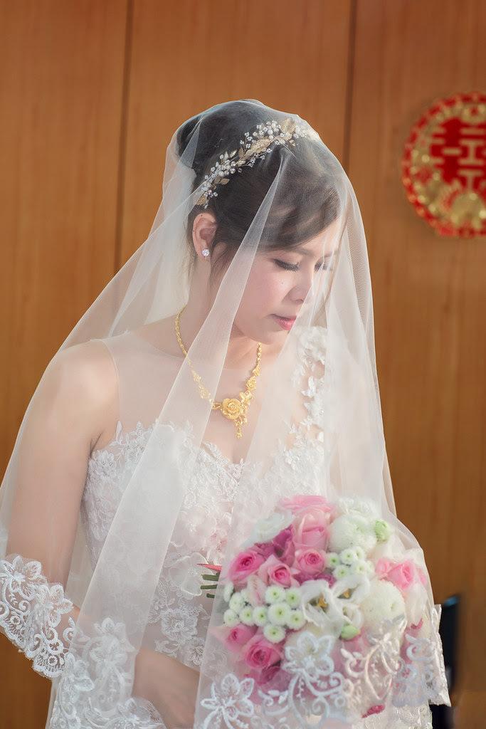 106新竹婚攝推薦