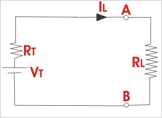 thevenin theorem 04