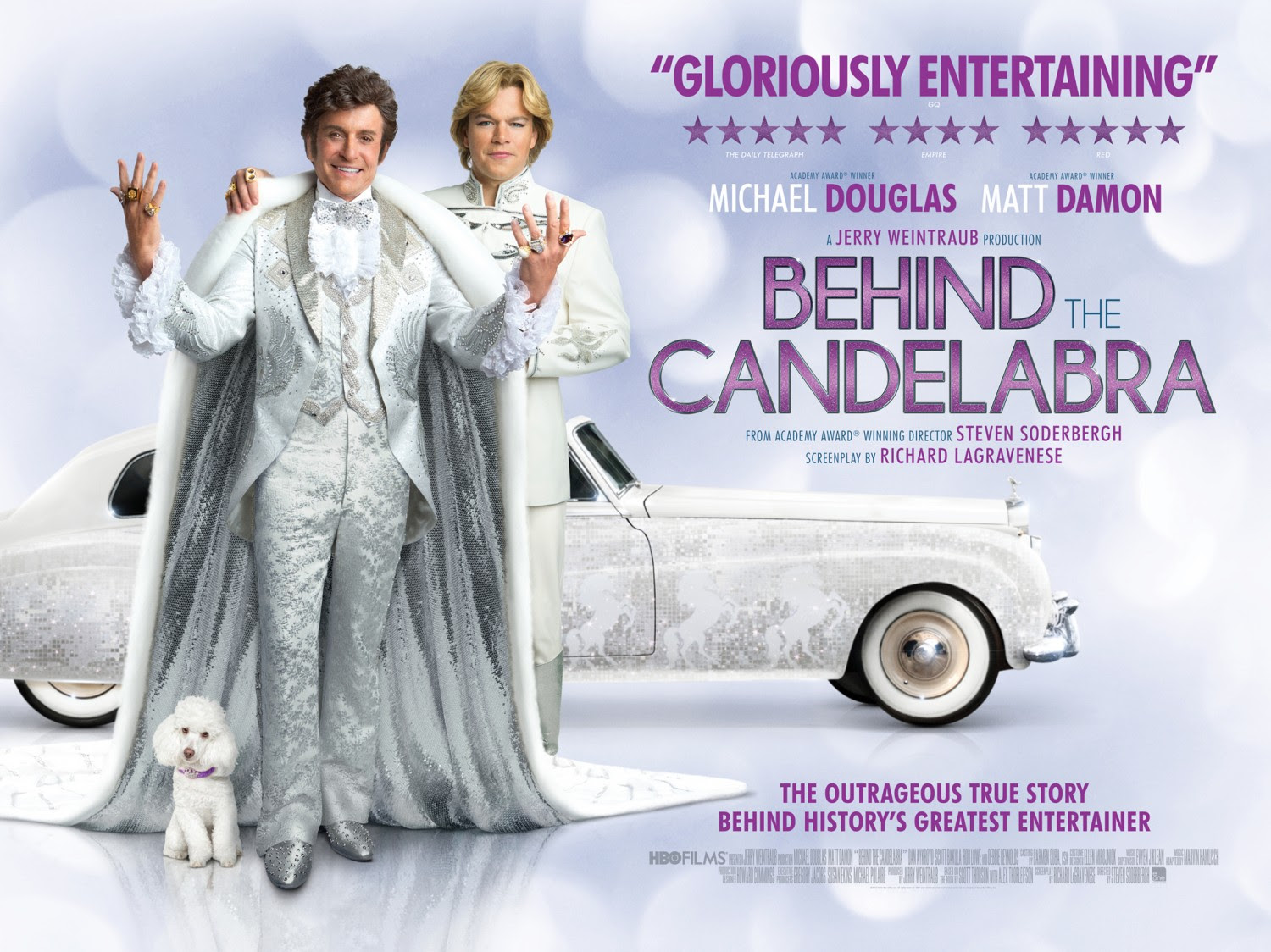 http://themovieblog.com/wp-content/uploads/2013/06/Behind-the-Candelabra-2013.jpg