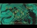 Babylon Berlin OST - Wir sind uns lang verloren gegangen (Christian Löffler Remix)