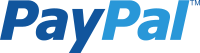 200px-PayPal_logo.svg