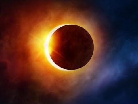 நாளை 06.3.19 மாசி அமாவாசையின் சிறப்புகள் என்ன?  new moon