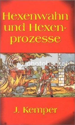 photo hexenwahn_und_hexenprozesse.jpg