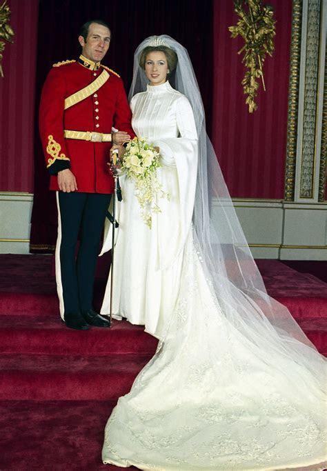 Princess Bride ? Our Favourite & Iconic Royal Wedding