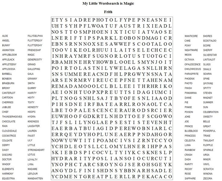 1000+ images about Word Search on Pinterest | Word search, Puzzles ...