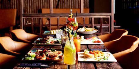 ZEN   Asian Restaurants   top10berlin