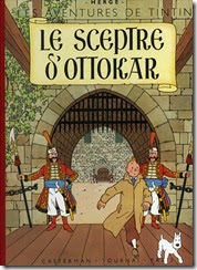 Ottokar-facsimile