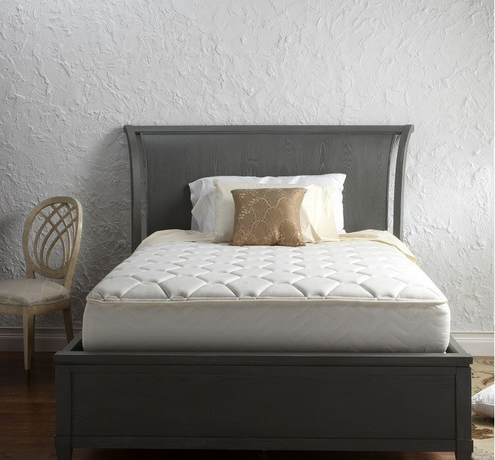 4 Tips To Saving Money On A New Mattress