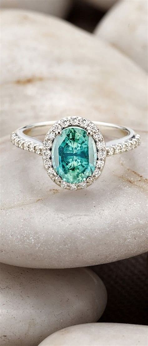 17 Best ideas about Intricate Engagement Ring on Pinterest