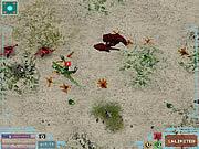 Jogar Dark base iii Jogos