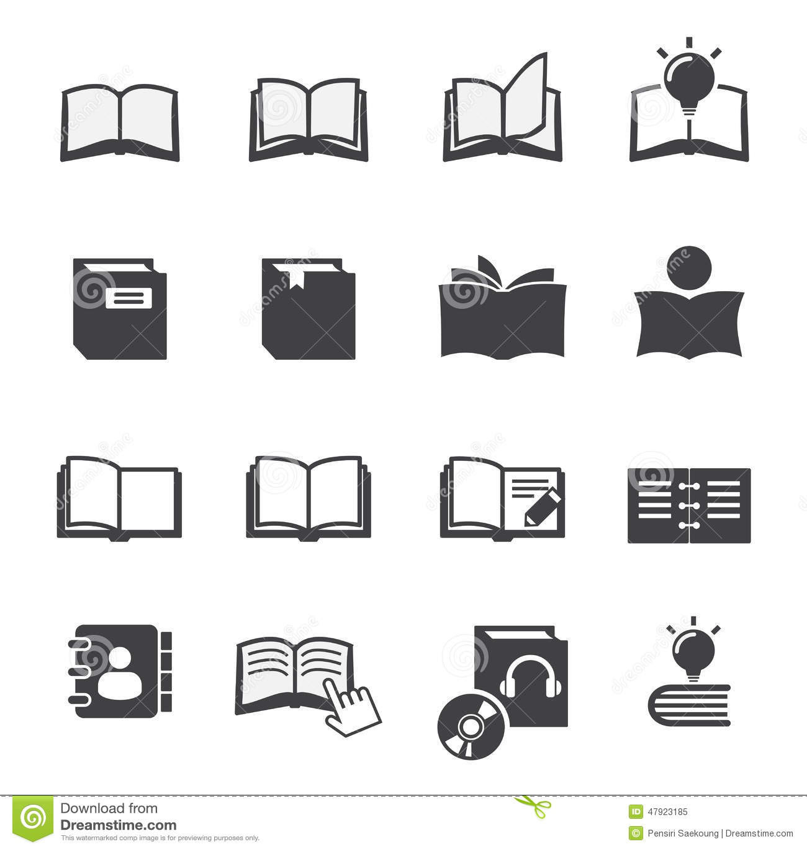 71 Symbol Of Book In Dreams Symbol Book In Of Dreams