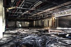 Abandoned_Factory_Limerick_Raheen.jpg