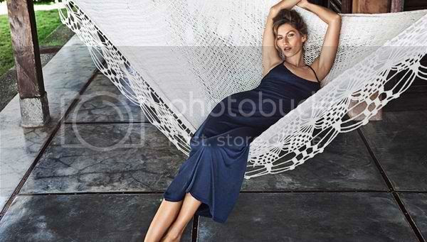 Gisele Bundchen for H&M Summer Ads photo Gisele-bundchen-HampM-04_zps377e9c49.jpeg