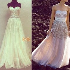 Evening gown dresses ebay