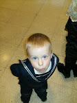 Gutten min