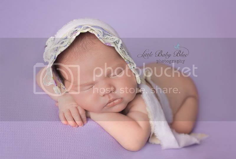 photo KateGray-Newborn-web27_zps5241c61d.jpg