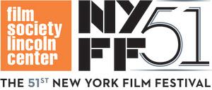 NYFF51 Logo LOCKUP orange  copy