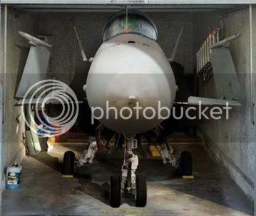 fighter_jet