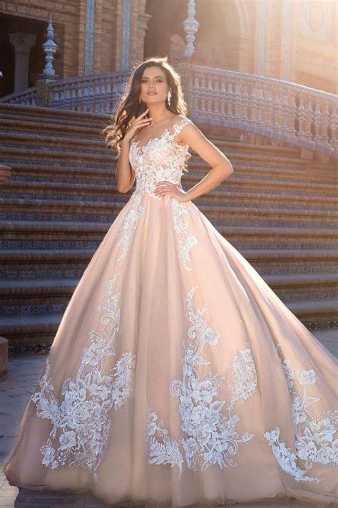 Best 25  Quinceanera dresses ideas on Pinterest   Sweet 15