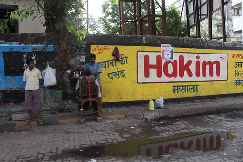 the poor mans hakim.. by firoze shakir photographerno1