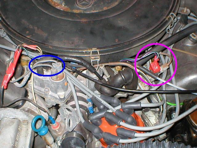 Diagram Mercedes Benz 450sl Wiring Diagram Full Version Hd Quality Wiring Diagram Cantengine Toutestimberland Fr