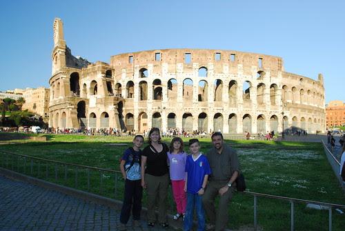 Rome & Vatican 067