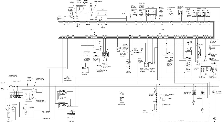 Schematic For 1994 Mazda Miata Engine Wiring Diagram Modernize Modernize Frankmotors Es