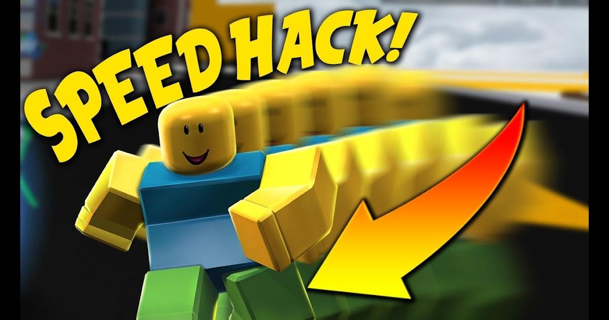cheat engine roblox jailbreak download Speed Hack Roblox