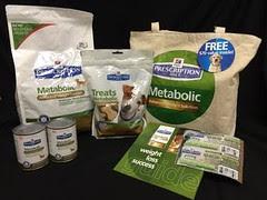 MetabolicCanineKit2014_sm