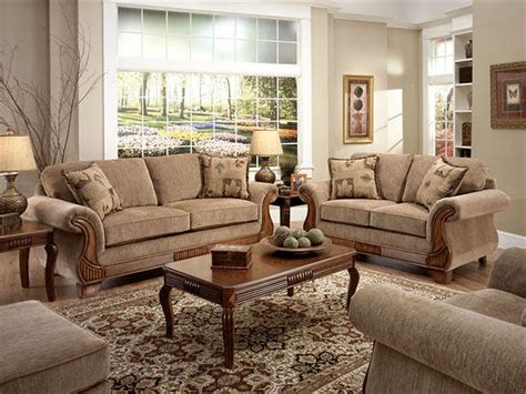 american warehouse furniture marceladickcom