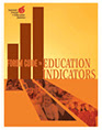 Forum Guide to Education Indicators