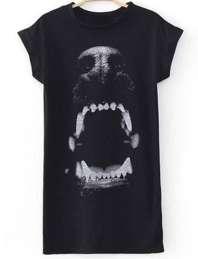 http://www.shein.com/Black-Short-Sleeve-Dog-Print-Dress-p-162968-cat-1727.html?aff_id=1285