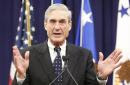 Mueller, in U.S. court filing, says multiple probes continue