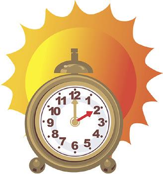 http://portalcarangola.com/wp-content/uploads/2012/02/horario_de_verao.jpg