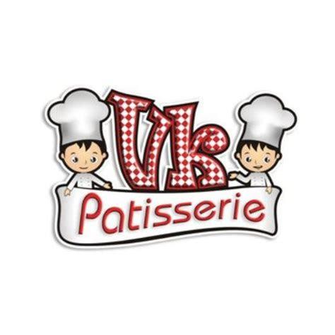 desain logo makanan image   desaingrafis