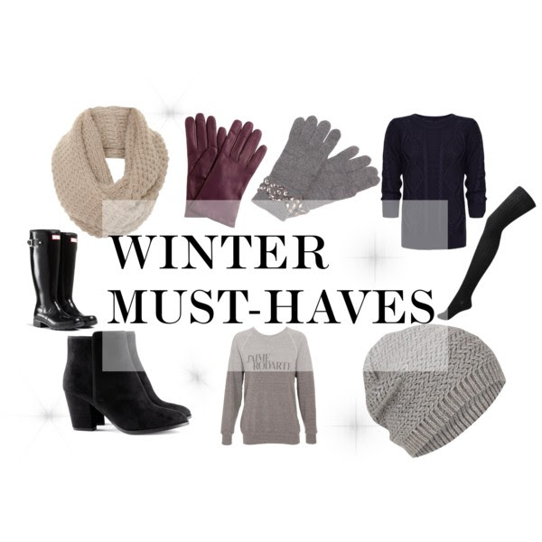 http://careergirlnetwork.com/wp-content/uploads/2012/12/winter-must-haves.jpg