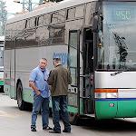 אחרי אגד: בוטלה גם השביתה בסופרבוס שתוכננה למחר - כלכליסט