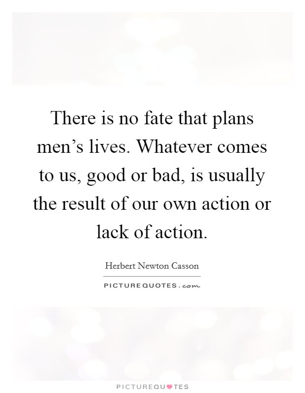 Action Plans Quotes Sayings Action Plans Picture Quotes