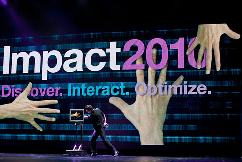 IBM IMPACT 2010-0058.jpg