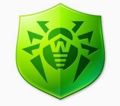 Dr.Web CureIt! 8.2.0 (01.09.2013)