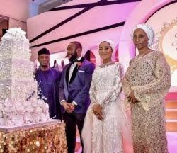 Dangote Wedding 5.jpg