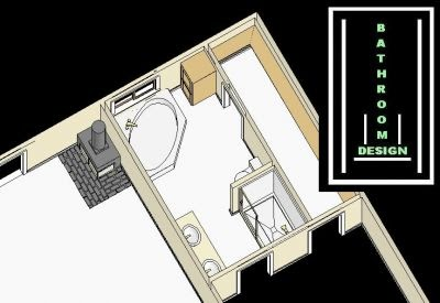 Free Bathroom Plan Design Ideasfree Bathroom Floor Plans