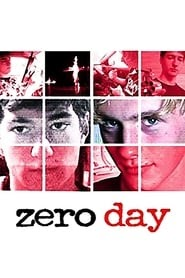 Zero Day online magyarul videa néz teljes filmek letöltés 4k dvd 2003
