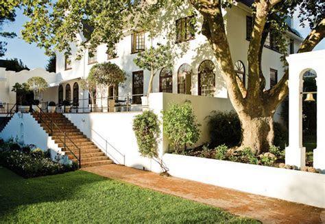 Newlands Wedding Venues, Cape Town