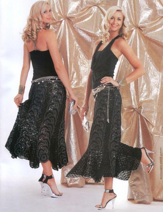 Skirt hook (537x700, 308Kb)